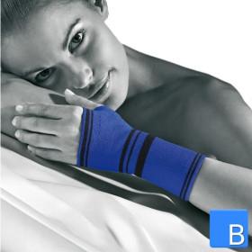 Active Color Daumen-Hand-Bandage
